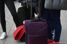 Директор уральской турфирмы оставила свыше 20 клиентов без отпуска и без денег