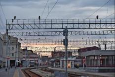 Московский опыт запуска городского железнодорожного транспорта применят в Екатеринбурге