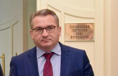 Новый министр экономики Среднего Урала назвал ключевые направления своей работы (фото)