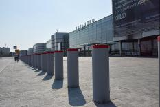 В России отменят обязательную изоляцию для въезжающих