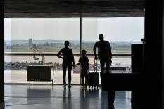 В России продлят программу кэшбека за путешествия