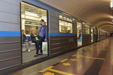 Лучшие музыкальные коллективы Екатеринбурга выступят с концертами в метро