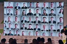 В суперфинал конкурса «Лидеры России» прошли 30 представителей УрФО (фото)