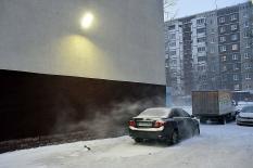 В Гидрометцентре рассказали о причинах сильной непогоды на Урале