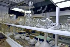 ВОЗ: вспышка коронавируса может перерасти в пандемию