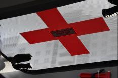 Москва проведет проверку жалоб екатеринбуржцев на недоступность КТ легких