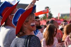 Госдума одобрила введение дополнительного выходного дня для россиян
