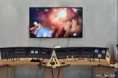 Обыски в научном институте «Роскосмоса» связаны с делом о госизмене