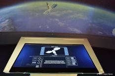 Россияне смогут наблюдать в небе полет МКС