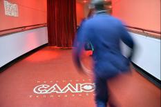 Одни из старейших кинотеатров Екатеринбурга «Салют» сменит направление деятельности