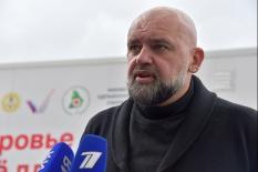Четверо из пяти членов федерального списка «Единой России» отказались от мандатов депутата