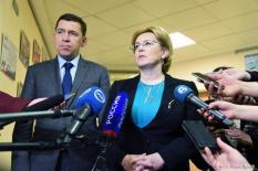 Глава Минздрава назвала главную причину мужской смертности в РФ