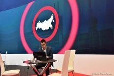 Россия приблизилась к топ-10 в рейтинге экономик мира по объему ВВП