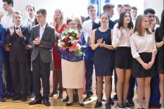 Шесть екатеринбургских школ попали в сотню лучших в России