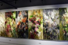 В Екатеринбурге открылось новое художественное пространство города (фото)