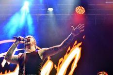 Ural Music Night-2020, как это было: фоторепортаж