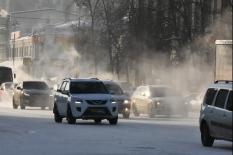 Минздрав отложил введение нового медосмотра для водителей