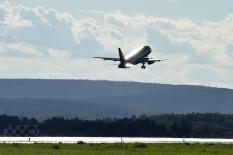 Россия возобновляет авиасообщение еще с четырьмя странами