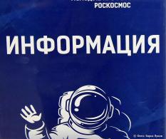 Дмитрий Пайсон уходит в отставку после обысков в «Роскосмосе»