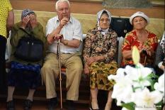 Комитет Госдумы одобрил проект пенсионной реформы