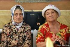Заксобрание Свердловской области одобрило законопроект пенсионной реформы