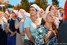 Счетная палата РФ нашла три недостатка в пенсионной реформе