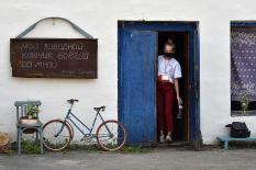 Проект развития Сысерти: горнозаводской Урал как точка притяжения туристов (фото)