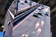 В Госдуме предложили рассчитывать штрафы от стоимости автомобиля