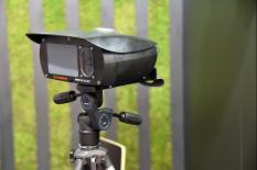 В России камеры видеонаблюдения объединят в единую систему