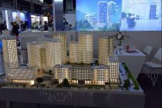 Эксперты о городах будущего: в Екатеринбурге стартовал форум 100+ Forum Russia (фото)