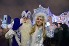 Глав российских регионов призывают объявить 31 декабря выходным