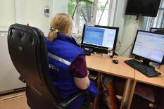 На Среднем Урале шестые сутки подряд растет количество COVID-пациентов