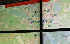 За сутки на Среднем Урале выявлено 95 новых случаев коронавируса