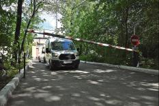 За сутки на Среднем Урале выявлено 159 случаев коронавируса