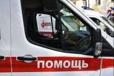 В Свердловской области вновь снизился суточный прирост больных COVID-19
