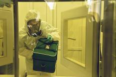 В России разработаны сразу три препарата, которые могут бороться с COVID-19