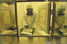 За сутки на Среднем Урале выявлено 256 новых случаев COVID-19