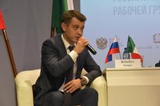Иностранные инвесторы на Урале подведут бизнес-итоги года