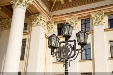Компания «Югор-Урал» открыла производство художественных изделий на Урале