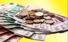 Малый и средний бизнес на Урале поддержат с помощью займов