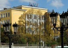 УрГАУ будет выдавать двойные дипломы совместно с казахстанским вузом
