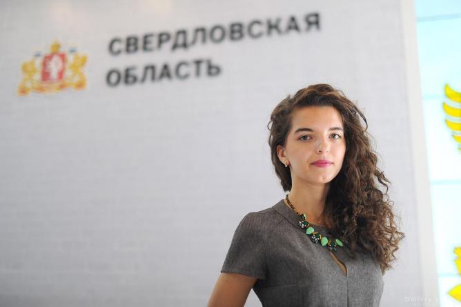 «Минута технославы» Юлии Липунцовой