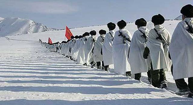 США не готовы к противостоянию с Россией в Арктике