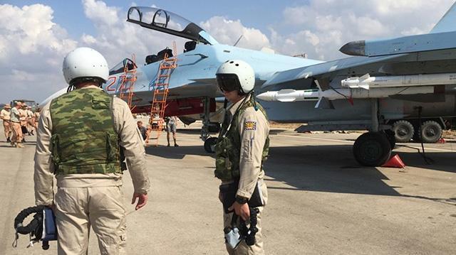 Ципрас просит Россию сбивать турецкие самолеты над территорией Греции