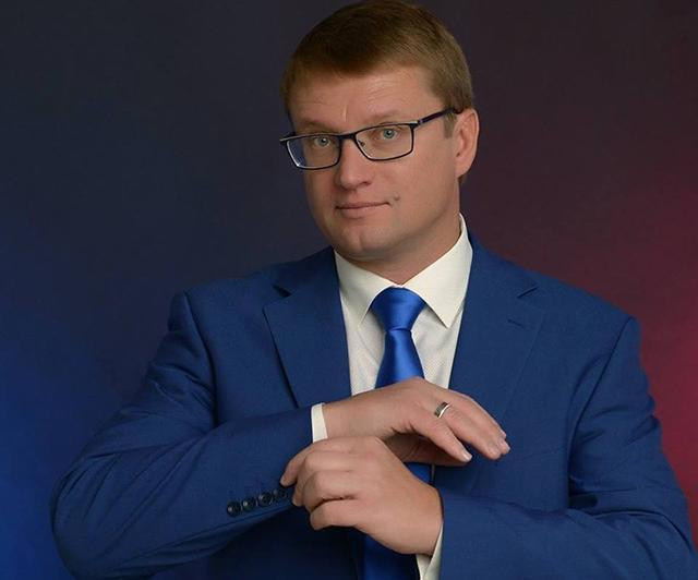 Мошкарев: Новая правая идея опирается на патриотизм