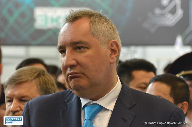 Сиенко олег викторович член партии
