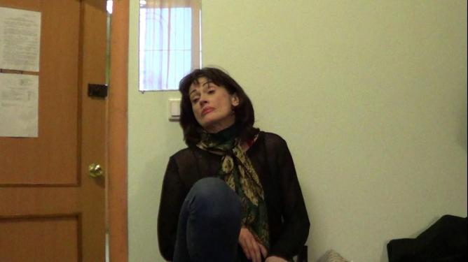 Поэтессе из Екатеринбурга грозит 20 лет тюрьмы