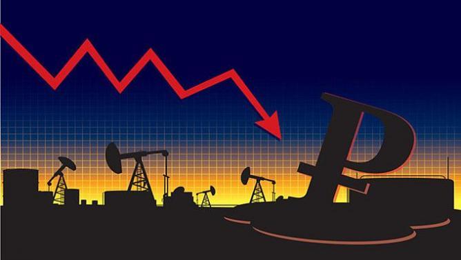 Правительство будет препятствовать дальнейшему укреплению рубля