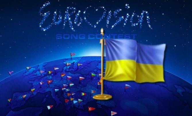 В Европе могут бойкотировать «Евровидение», если Самойлову не пустят в Украину