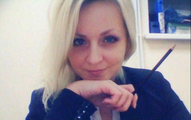 Верховный суд РФ приказал пересмотреть дело Евгении Чудновец